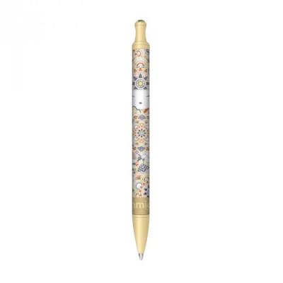 Guličkové pero